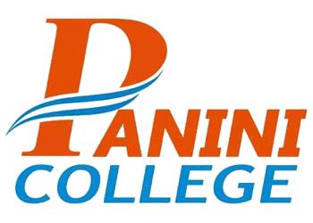 Panini College