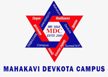 Mahakavi Devkota Campus